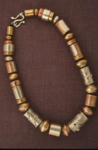 NECKLACE-1976