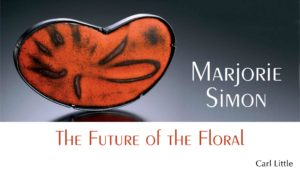 The-Future-of-Floral-Marjorie-Simon